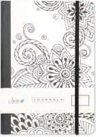 colorit-journal