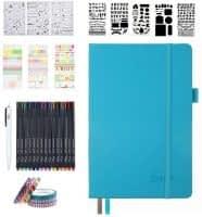 bullet-dotted-journal-kit