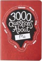 3000-questions-journal