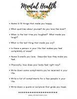 mental-health-journal-prompts-2